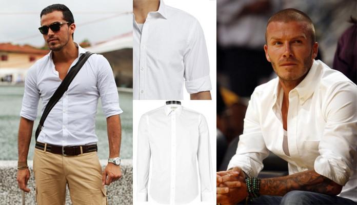f32fa6a98882 как выбрать мужскую рубашку, секреты мужской рубашки