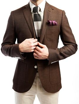 Мужской блейзер, спортивный пиджак, мужской костюм 3ca127fc74f