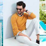 Какие вещи одевать летом, чтобы быть стильным
