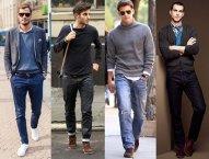 привычки стильных людей