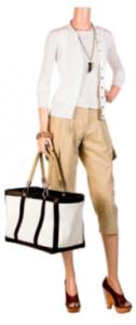 брюки карго как выбрать женские брюки