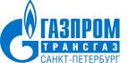 Газпром спб