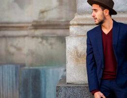 Почему успешному мужчине нужно хорошо и стильно одеваться?